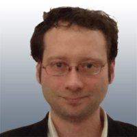 David van Dantzig